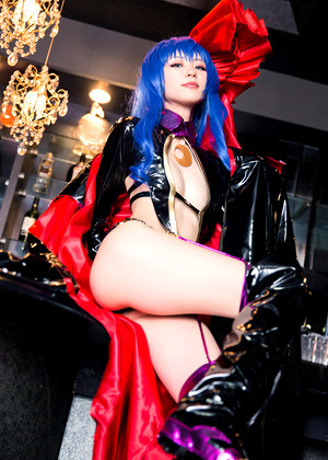 Japanese Cosplay Mike Sexcam Bang Sexparties jpg 12