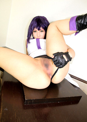 Japanese Cosplay Mikoshiba Show Pornpicture Org jpg 2