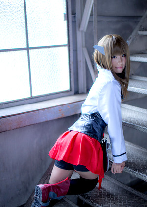 Japanese Cosplay Nagisa Babesecratexnxx Nude Photo jpg 7