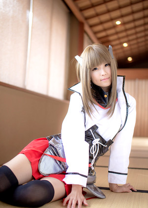 Japanese Cosplay Nagisa Something Youngtarts Pornpics jpg 2