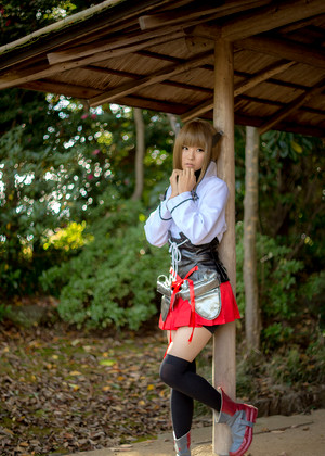 Japanese Cosplay Nagisa Something Youngtarts Pornpics jpg 5
