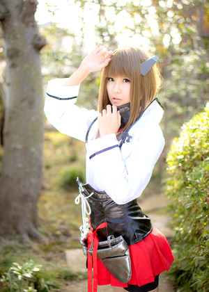 Japanese Cosplay Nagisa Something Youngtarts Pornpics jpg 6
