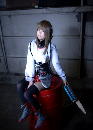 Japanese Cosplay Nagisa Something Youngtarts Pornpics jpg 9