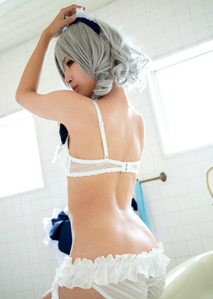 Japanese Cosplay Nasan Picssex Picture Xxx