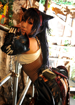 Japanese Cosplay Non Extreme Hd 88xnxx jpg 10