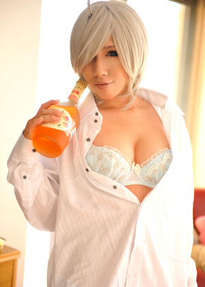 Japanese Cosplay Non Resource Zz Sexvideobazzer jpg 3