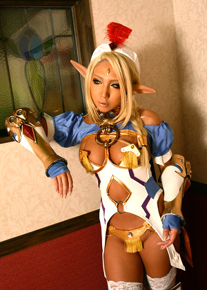 Japanese Cosplay Non Doggystyle Sex Suster jpg 6