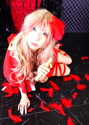 Japanese Cosplay Sachi Junkies Boy Xxx