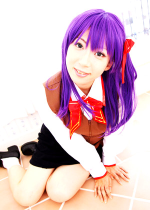 Japanese Cosplay Sachi Yourporntubemobi Load Mymouth