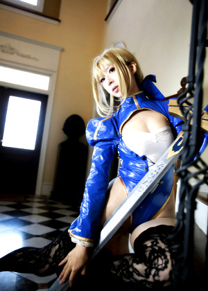 Japanese Cosplay Sachi Factory Karal Xvideo