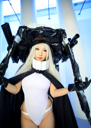 Japanese Cosplay Saku Metrosex Fat Black jpg 6