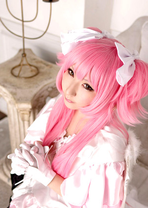 Japanese Cosplay Saku Follhdsex Ver Videos