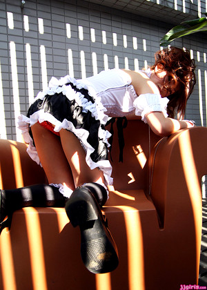 Japanese Cosplay Shin Sexicture Friend Mom jpg 5