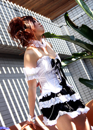 Japanese Cosplay Shin Sexicture Friend Mom jpg 8