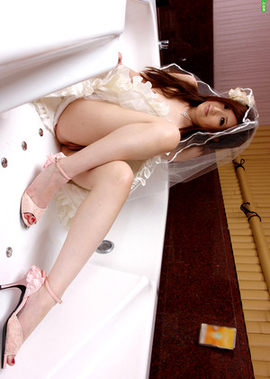 Japanese Cosplay Shion Webcam Sex Pichar