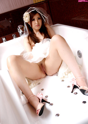 Japanese Cosplay Shion Nylonsex School Ultrahd