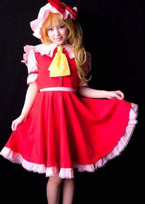 Japanese Cosplay Suzuka Dolly Www Joybearsex jpg 1