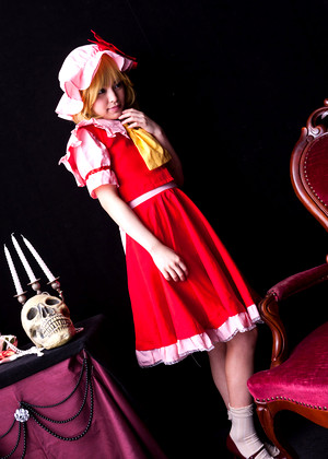 Japanese Cosplay Suzuka Dolly Www Joybearsex jpg 10