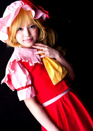 Japanese Cosplay Suzuka Dolly Www Joybearsex jpg 11