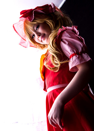 Japanese Cosplay Suzuka Dolly Www Joybearsex jpg 12