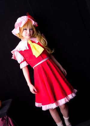 Japanese Cosplay Suzuka Dolly Www Joybearsex jpg 2