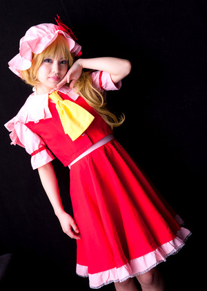 Japanese Cosplay Suzuka Dolly Www Joybearsex jpg 3