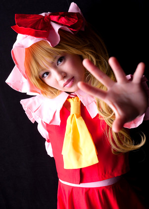 Japanese Cosplay Suzuka Dolly Www Joybearsex jpg 4
