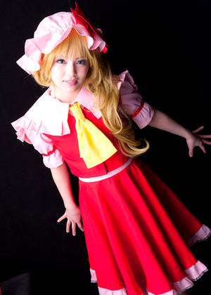 Japanese Cosplay Suzuka Dolly Www Joybearsex jpg 5