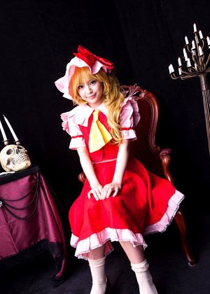 Japanese Cosplay Suzuka Dolly Www Joybearsex jpg 6