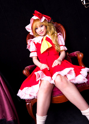 Japanese Cosplay Suzuka Dolly Www Joybearsex jpg 7