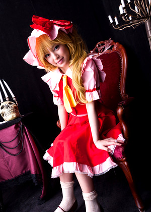 Japanese Cosplay Suzuka Dolly Www Joybearsex jpg 8