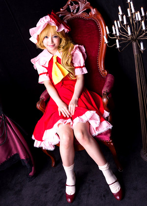 Japanese Cosplay Suzuka Dolly Www Joybearsex jpg 9