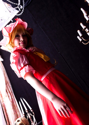 Japanese Cosplay Suzuka Browseass Ant 66year