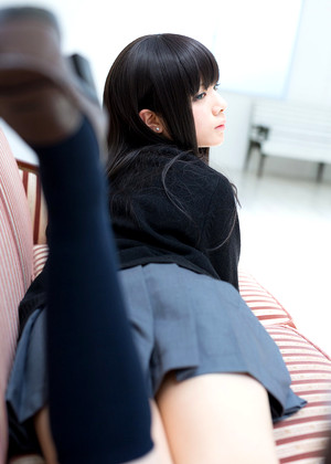 Japanese Cosplay Usakichi Sexvideos Aundy Teacher