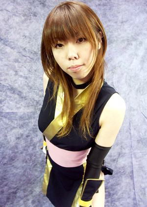 Japanese Cosplay Wotome Imagenes Http Sv jpg 3