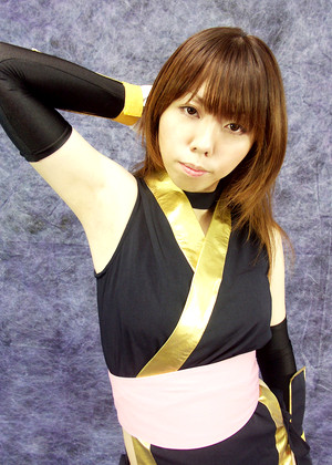 Japanese Cosplay Wotome Imagenes Http Sv jpg 7