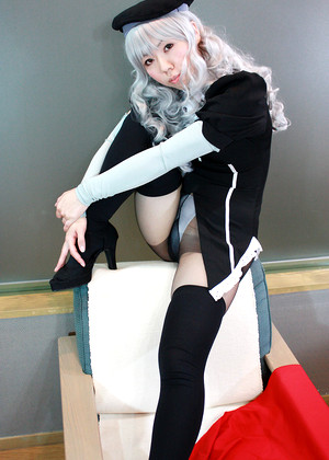 Japanese Cosplay Wotome Creep Download Pussy