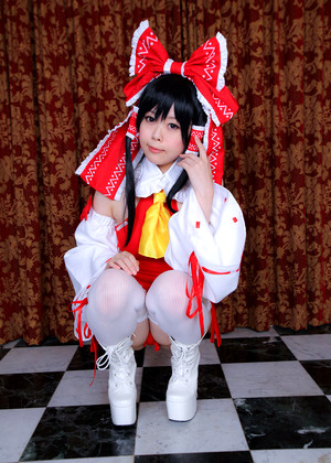 Japanese Cosplay Yugetsutei Aspank Dresbabes Photo jpg 10