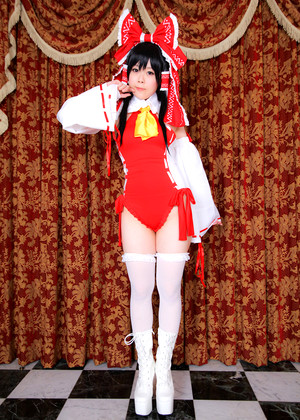 Japanese Cosplay Yugetsutei Aspank Dresbabes Photo jpg 7