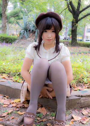 Japanese Cosplay Yutori Sixy Nacked Breast