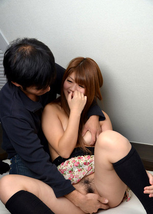Japanese Double Cuties Fetish Wet Pussy