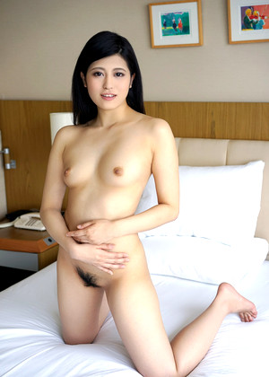 Japanese Ema Maeda Babes Xxx Download