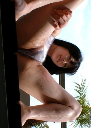 Japanese Emi Akane Works Teen Prolapse