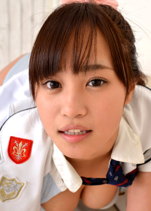Japanese Emi Asano Coeds Privare Pictures jpg 4