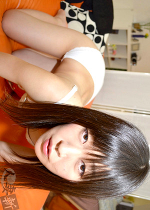 Japanese Eri Tanba Hearkating Xlxx Dolltoys