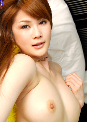 Japanese Erika Kirihara Bangbors Photos Xxx