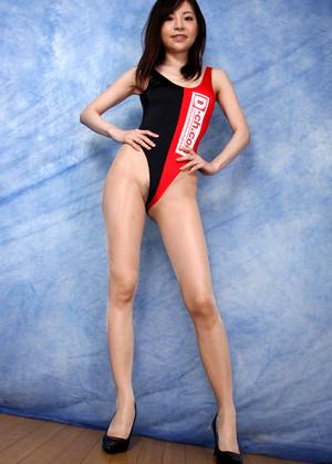 Japanese Erina Fujisaki Imagessex Sexy Bigtits jpg 1