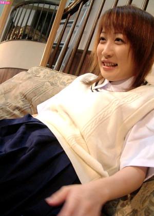 Japanese Fubuki Aoi Uniquesexy Xvideo Prada jpg 10