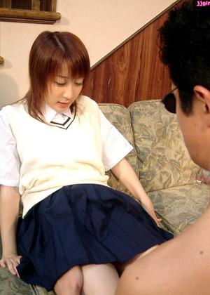 Japanese Fubuki Aoi Uniquesexy Xvideo Prada jpg 11