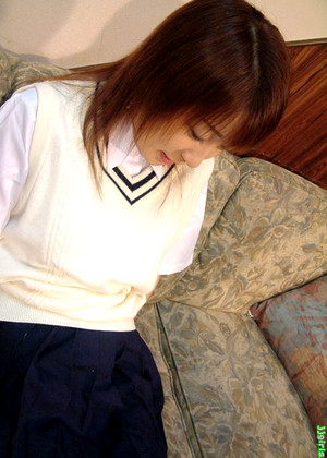 Japanese Fubuki Aoi Uniquesexy Xvideo Prada jpg 12